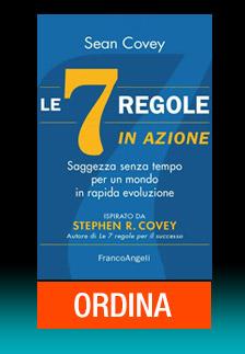 7 REGOLE IN AZIONE