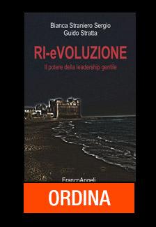 RI-EVOLUZIONE