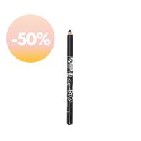 matita puroBIO