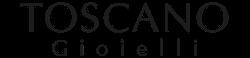 www.toscanogioielli.it