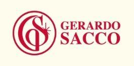 Gioielli Gerardo Sacco
