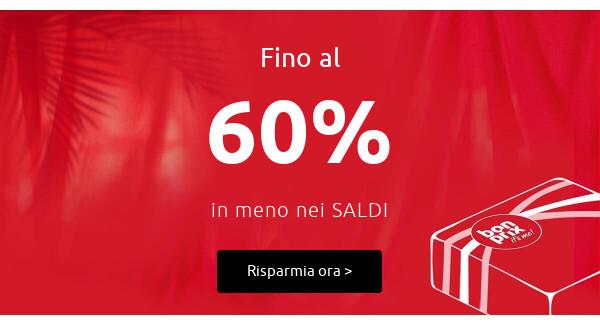 SALDI >