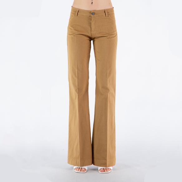 Pantaloni donna zahjr