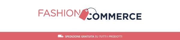 Fashion-Commerce