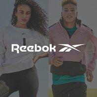 Reebok - Sport