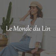 Le Monde Du Lin