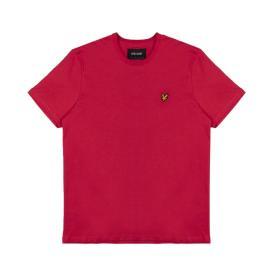T-shirt Lyle & Scott