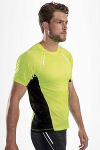 Sol's 01414 - Sydney Men's Running T-Shirt