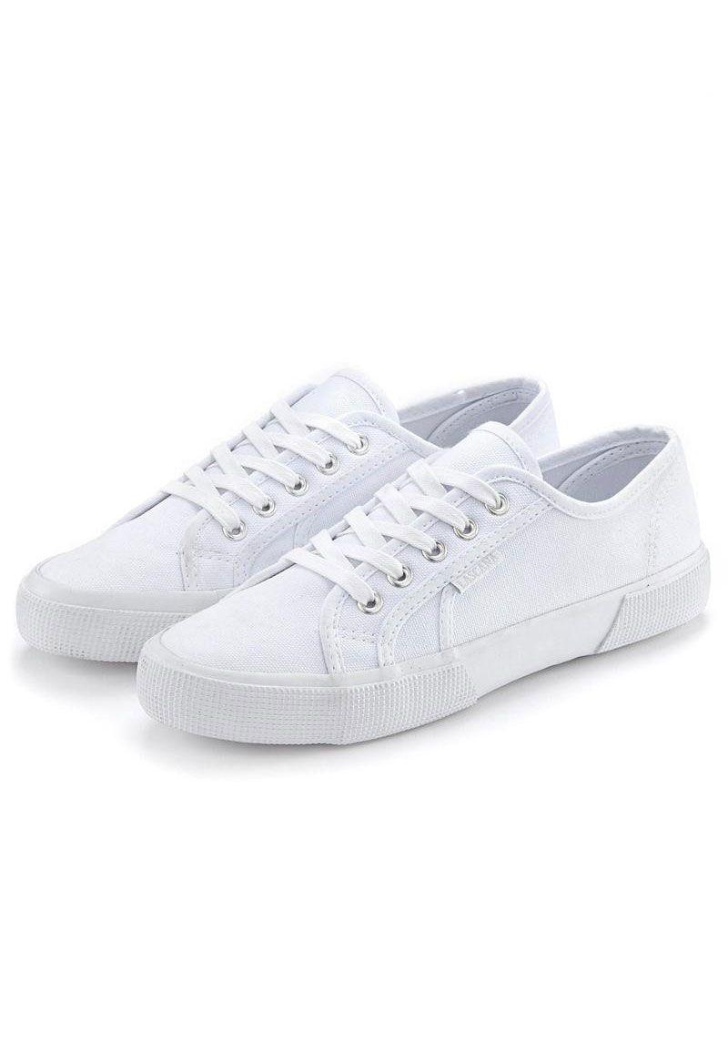 Sneaker 39,99€