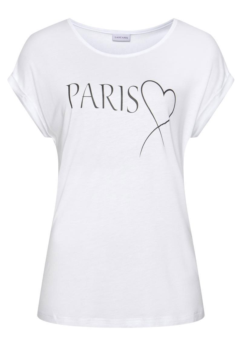 Maglietta 29,99€