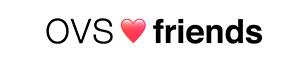OVS Friends