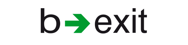 B-Exit