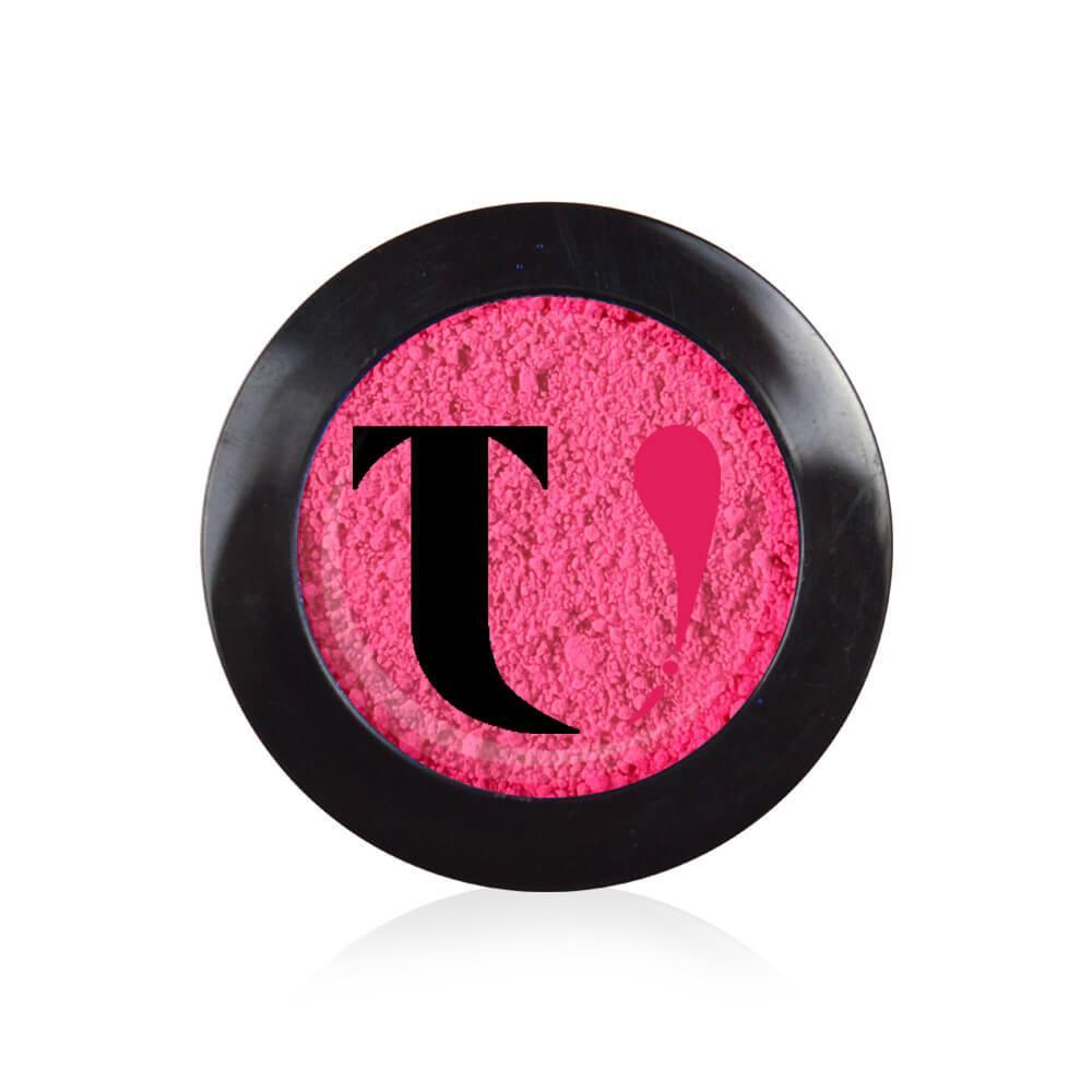 Pigmento Fluo Pink