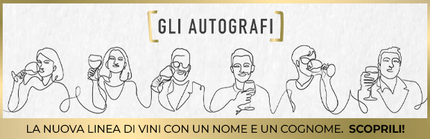 Gli Autografi