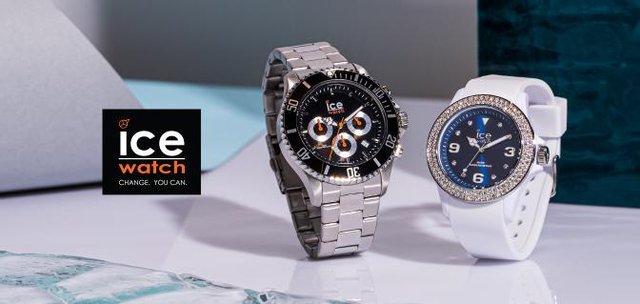 Ice Watch - Orologi