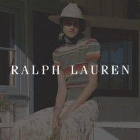 Polo Ralph Lauren - Donna