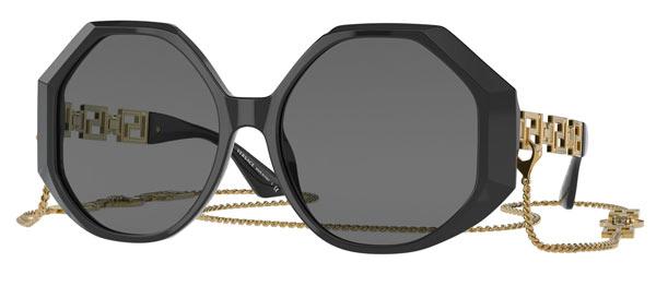 Versace  GRECA VE 4395