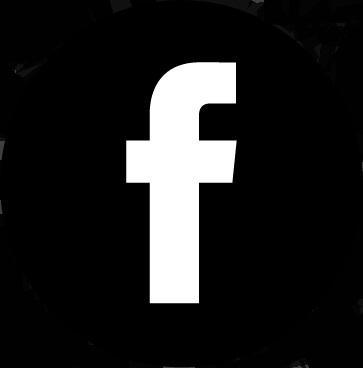 facebook footlocker