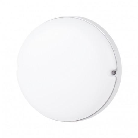 Plafoniera LED IP54