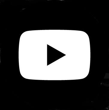 youtube footlocker