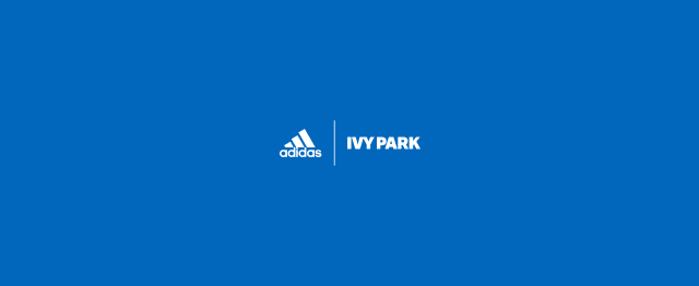 IVY PARK RODEO ARRIVA OGGI ALLE ORE 12:00