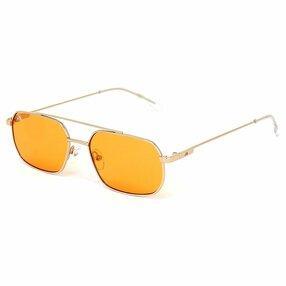 Bennet / Gold Orange