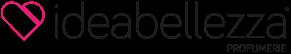 Logo ideabellezza