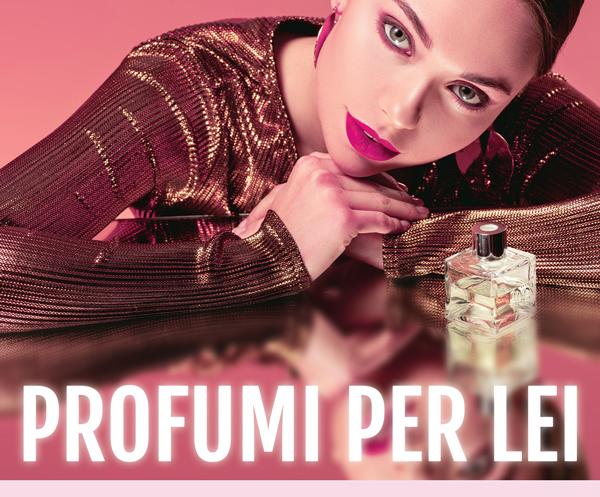 profumi_donna