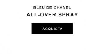 BLEU DE CHANEL ALL-OVER SPRAY