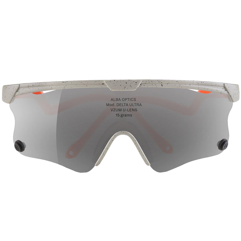 Alba Optics