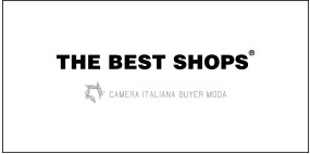 THE BEST SHOPS
