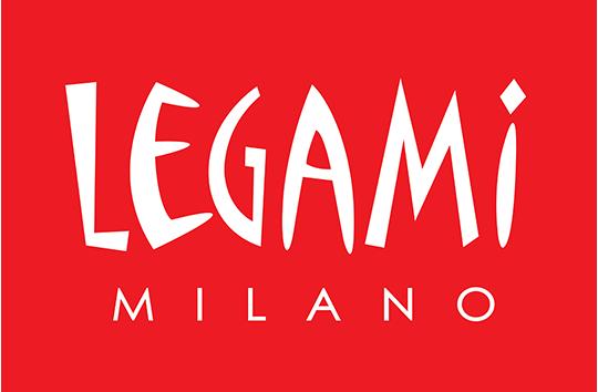 Legami Milano