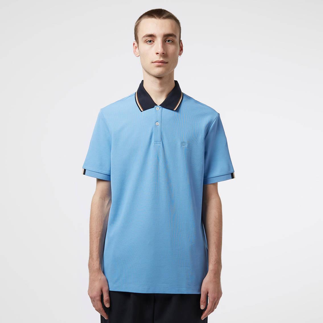 Aquascutum abbigliamento british style