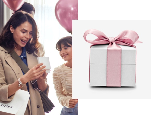 Find the perfect gift
