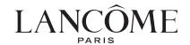 Lancôme Paris