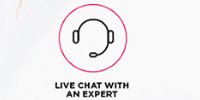 Live Chat With An Expert