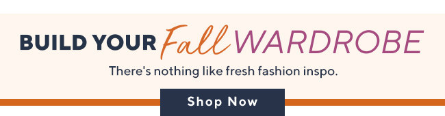 Fashion Favorites. 4 Easy Pays & Sale Prices on select designer styles. Shop Now