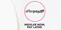 Afterpay - Indulge Now, Pay Later