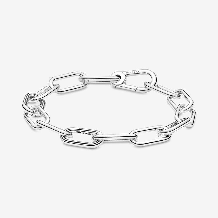 Pandora Me Link Chain Bracelet