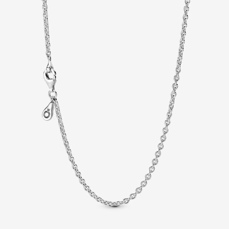 Pandora Cable Chain Necklace