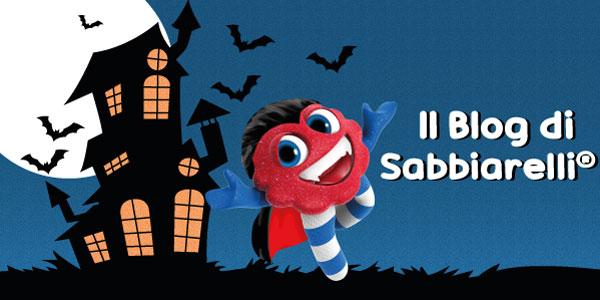 Il blog di Sabbiarelli