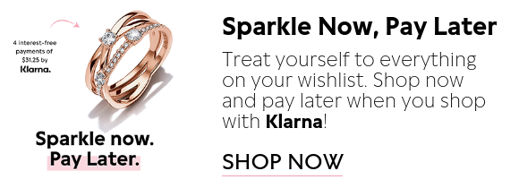 Shop_now_pay_later_with_Klarna_and_Afterpay or Pandora Credit Card.