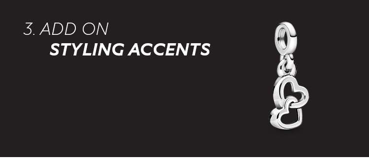 Add on Styling Accents