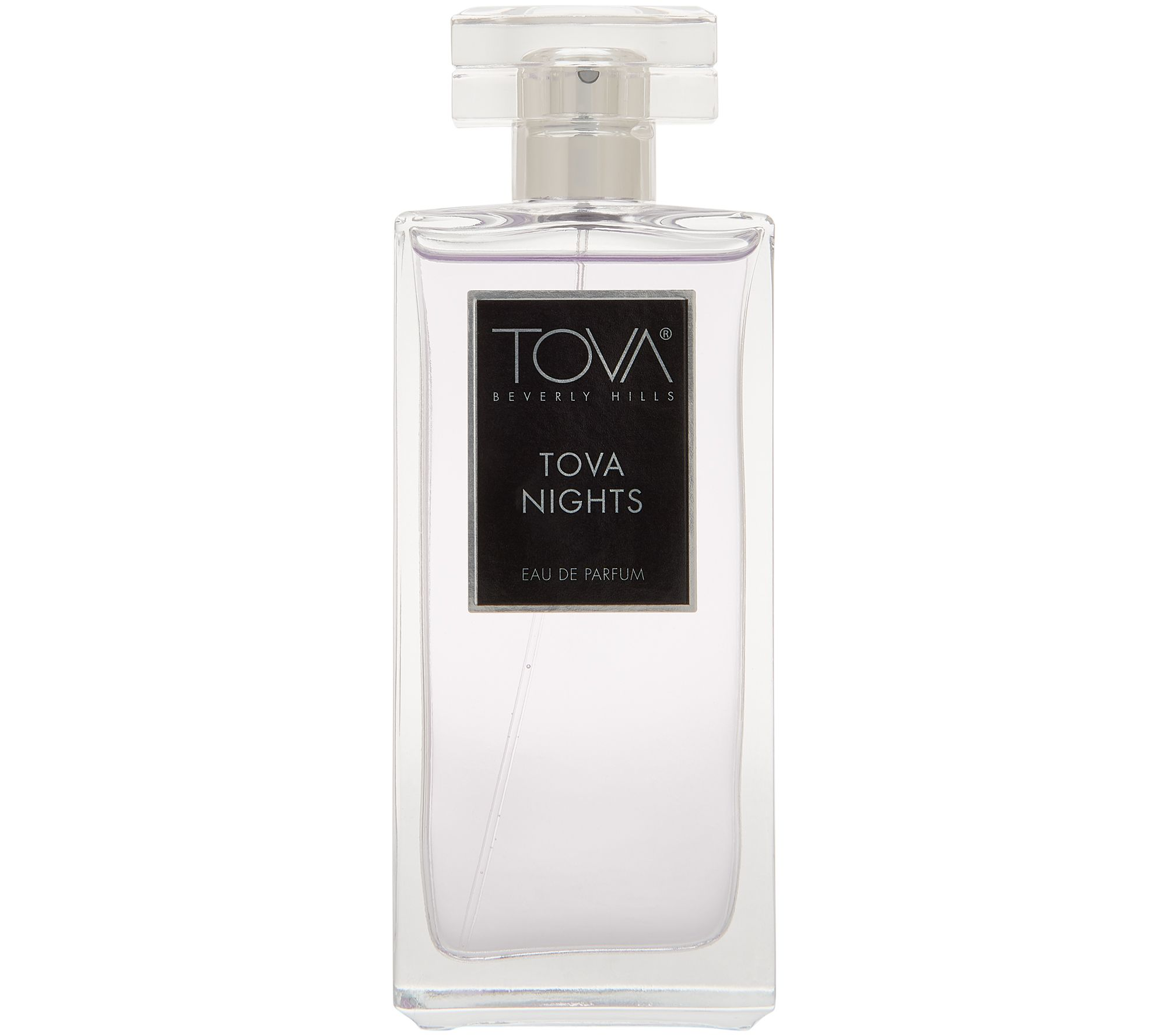 TOVA Nights Eau de Parfum 3.4-fl oz