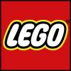 LEGO SAH LOGO