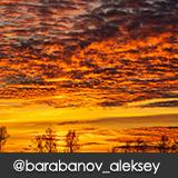 @barabanov_aleksey